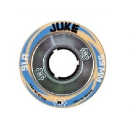 RUEDA ATOM JUKE ALLOY HOLLOW CORE PACK 4 UNIDADES