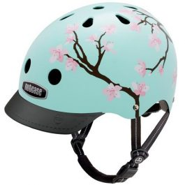 CASCO NUTCASE CHERRY BLOSSOM