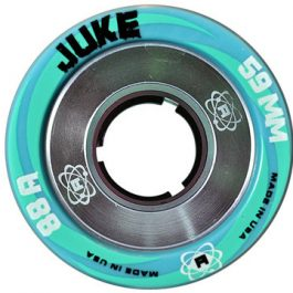 RUEDA JUKE ALLOY HOLLOW CORE PACK 4 UNID