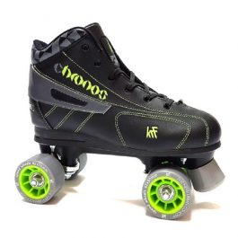 KRF CHRONOS HOCKEY