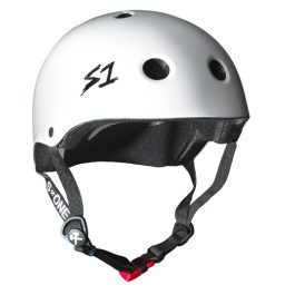 CASCO S1 WHITE GLOSS
