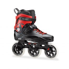 ROLLERBLADE RB 3×110 3WD