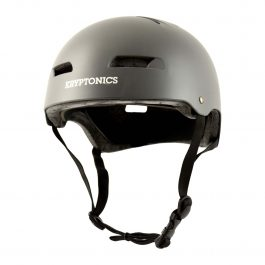 CASCOS KRYPTONICS GLOSS GRAY