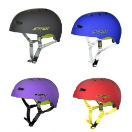 CASCOS SMITH ELITE (VARIOS COLORES)