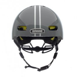 CASCO NUTCASE MULTI-SPORT SUIT AND TIE W/MIPS