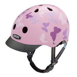 CASCO LITTLE NUTTY FLUTTERBY NUTCASE