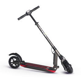 SCOOTER GRIS E-TWOW BOOSTER PLUS S 500W SAMSUNG