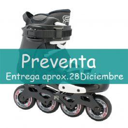 FR FRX 80 NEGRO PREVENTA