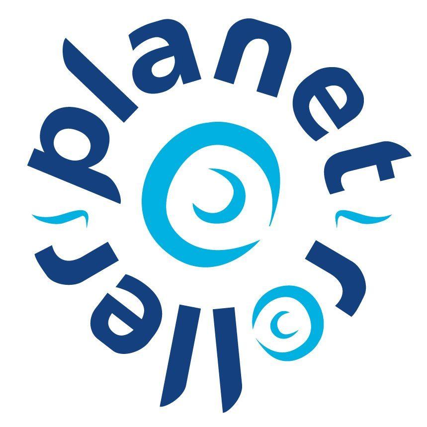 Tienda de Patines 4 Ruedas Roller en Chile | PlanetRoller