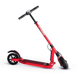 SCOOTER ROJO E-TWOW BOOSTER PLUS S 500W SAMSUNG