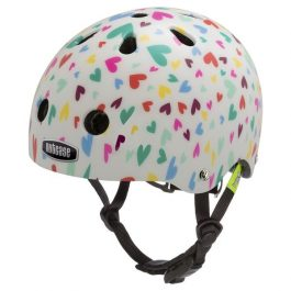 CASCO LITTLE NUTTY HAPPY HEARTS STREET NUTCASE