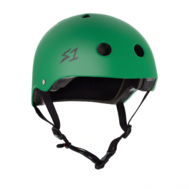 CASCO S1 KELLY GREEN MATTE