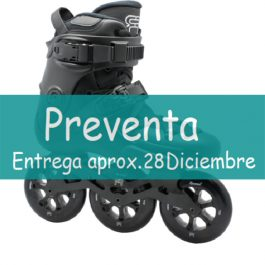 FR1 3X110 NEGRO